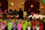 7 Nowruz bazzar