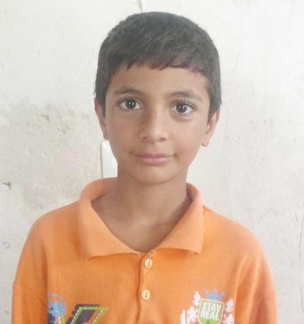 Amir Hossein 2
